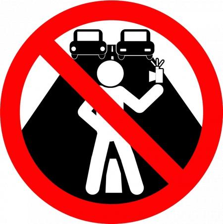 selfie pot fi periculoase