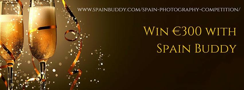 concurs foto poze Spania