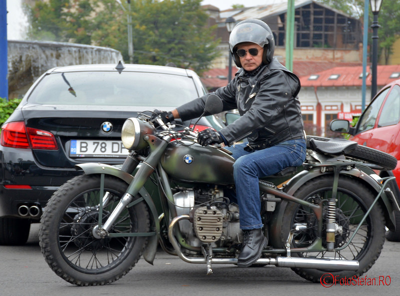 bmw masina motocicleta