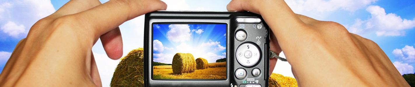 concurs de fotografie agricultura europa
