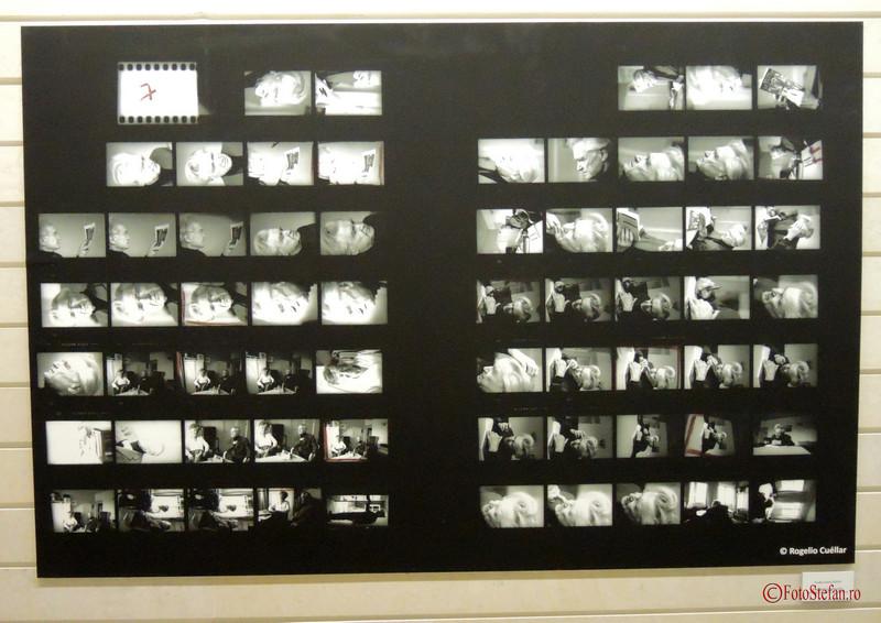 index film foto kodak 5053 tmy