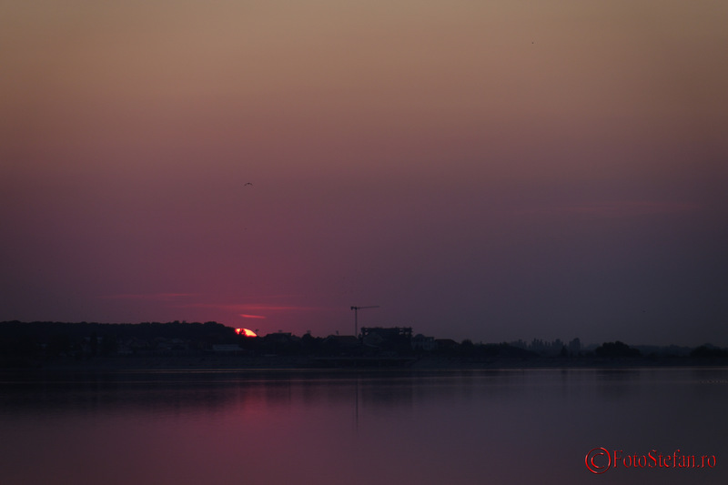 sony rx10 ii sunset 8x zoom