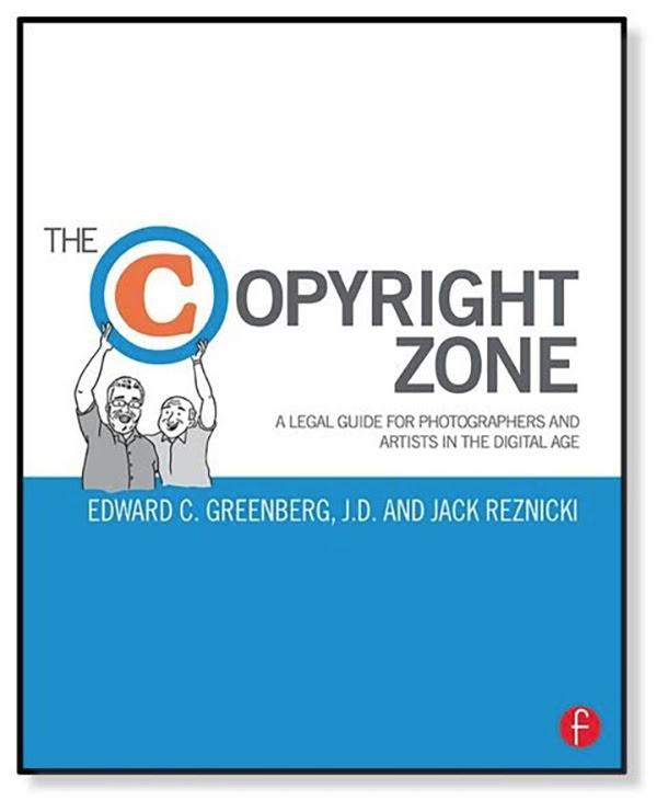 webinar gratuit -x-rite drepturi de autor copyright