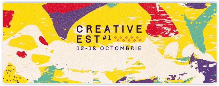 www.creativeest.ro