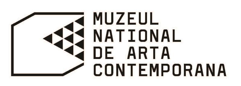 apel de proiecte site logo mnac