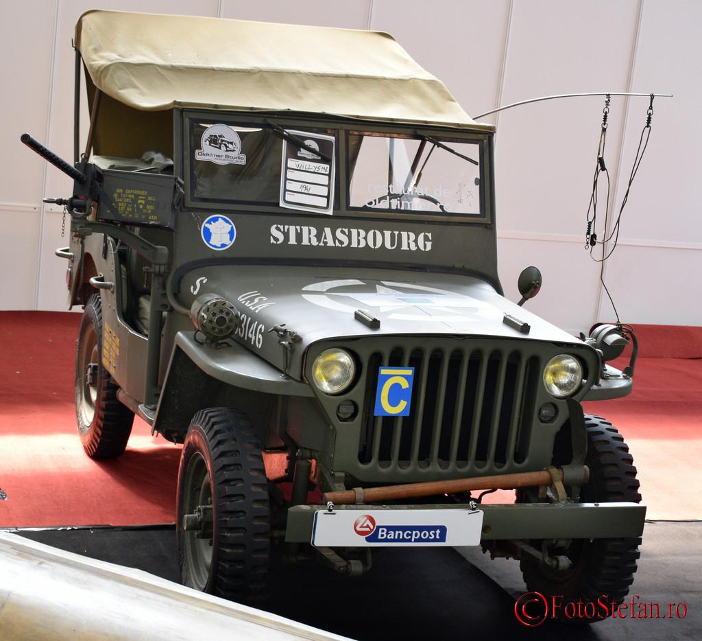 poze jeep sab 2015