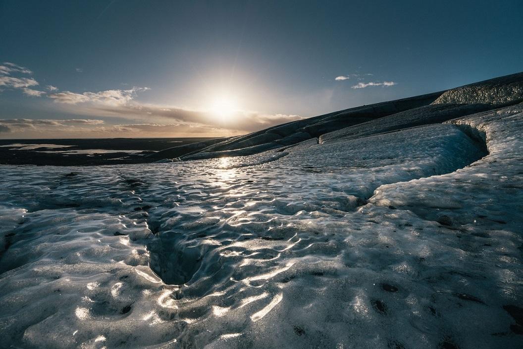 poze islanda