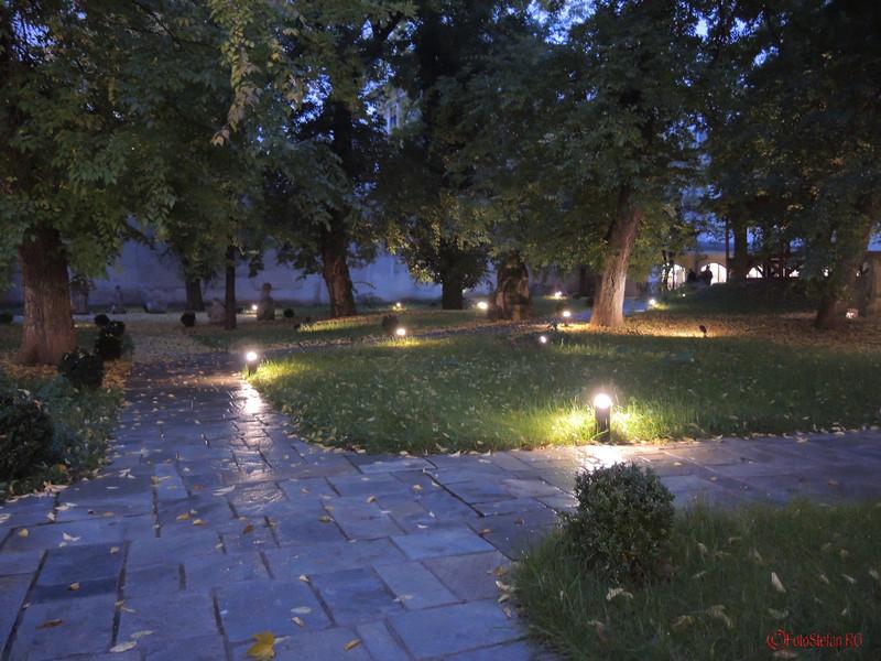 Casa-Cesianu-curte-seara-2