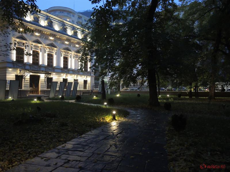 Casa-Cesianu-curtea-seara