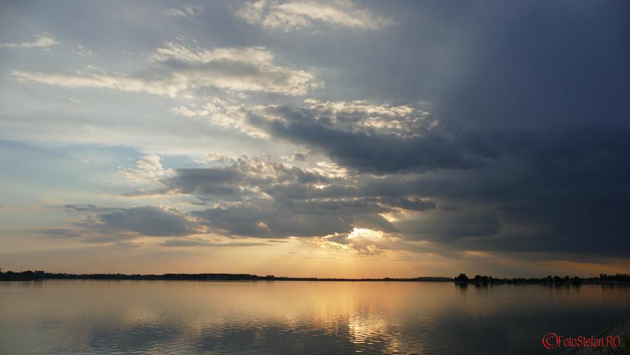 Panasonic Lumix DMC-FZ1000 time lapse photography sunset