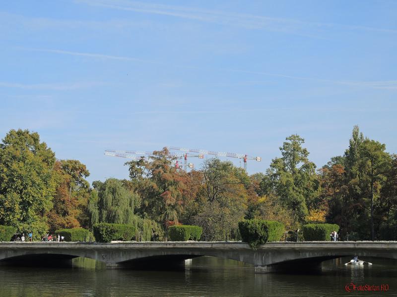 poze macarale toamna parcul carol bucuresti
