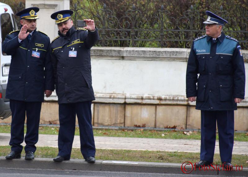 selfie parada militara bucuresti ziua nationala