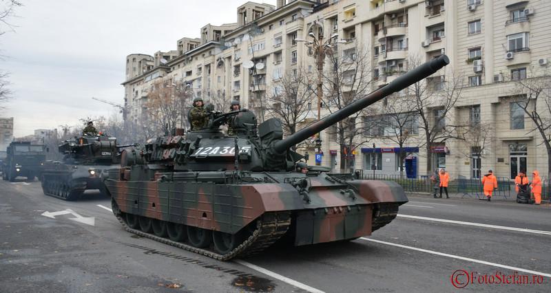 poza tanc romanesc tr-85