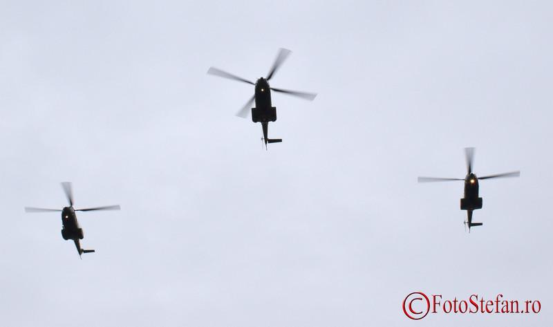 poza IAR 330 Puma repetitie parada militara bucuresti