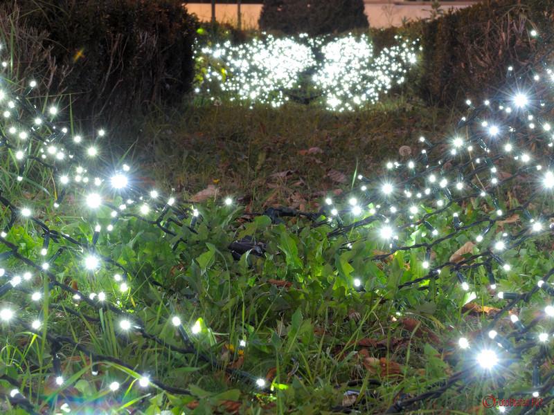poze luminite craciun 2015 bucuresti opera romana