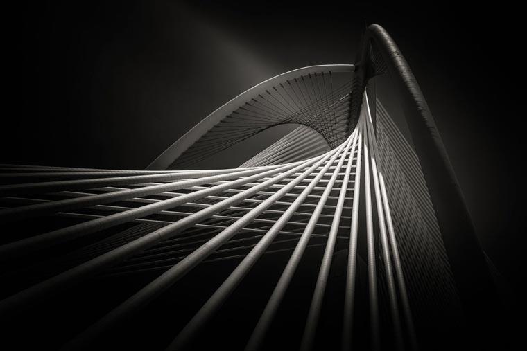 Swee Oh fotografie arhitectura sua usa