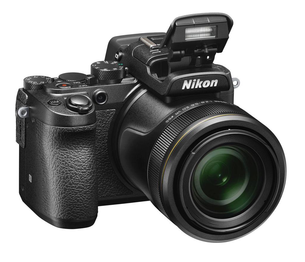blit Nikon DL24-500 f/2.8-5.6