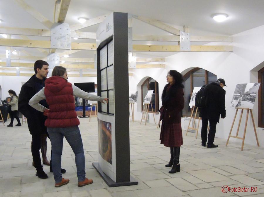 """poze """"Istorii din cartier""""  Berceni Bucuresti"""