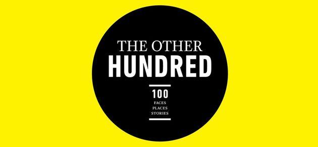 The Other Hundred Educators: concurs de fotografie