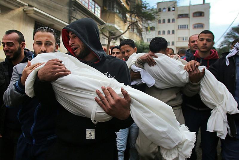 foto poza Khaled Alsabbah premiu HIPA
