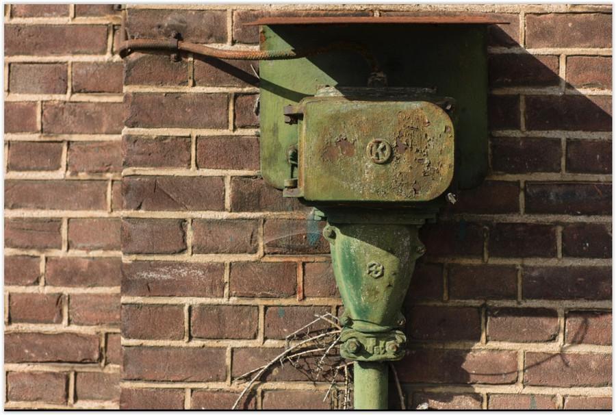 poza incalcare regulament world press photo