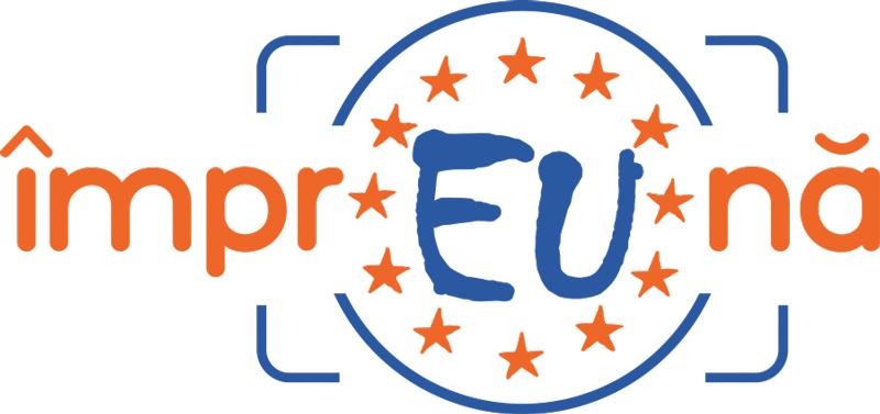 concurs de fotografie ambasada olandei bucuresti