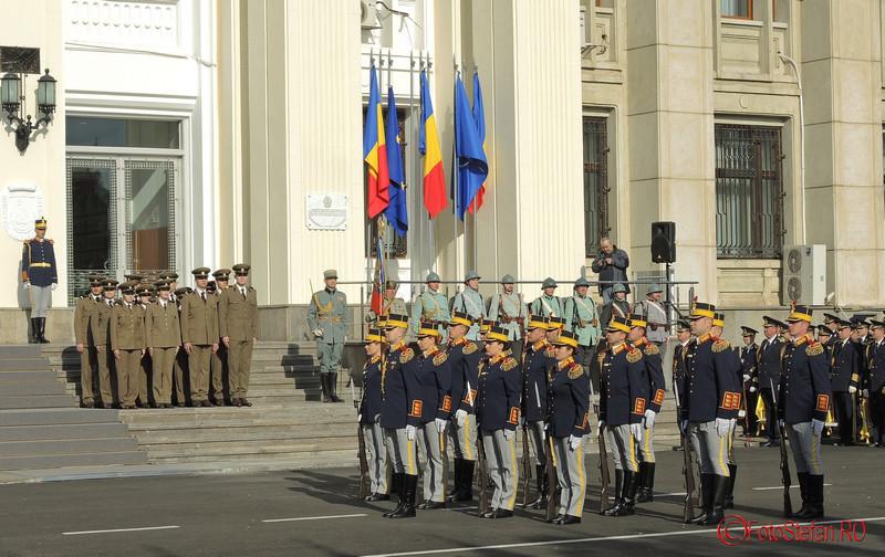 """poza foto militarii Brigăzii 30 Gardă """"Mihai Viteazul"""""""