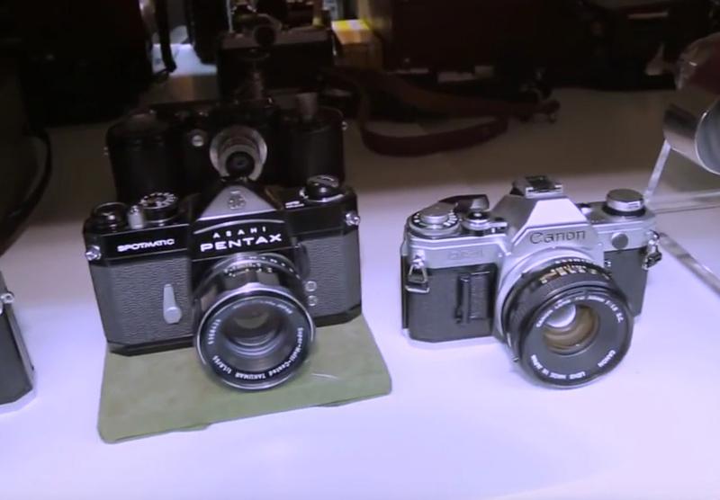 Muzeul-fotografiei-George-Eastman-SUA-5