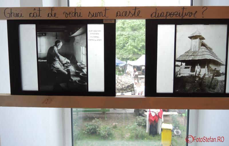 poza clisee vechi arhiva foto mtr bucuresti