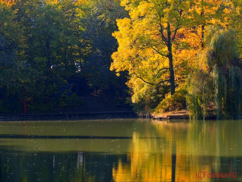 poze parcul National Lia Manoliu Bucuresti sector 2