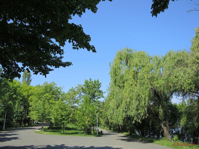 poze parcul pantelimon bucuresti 1 mai