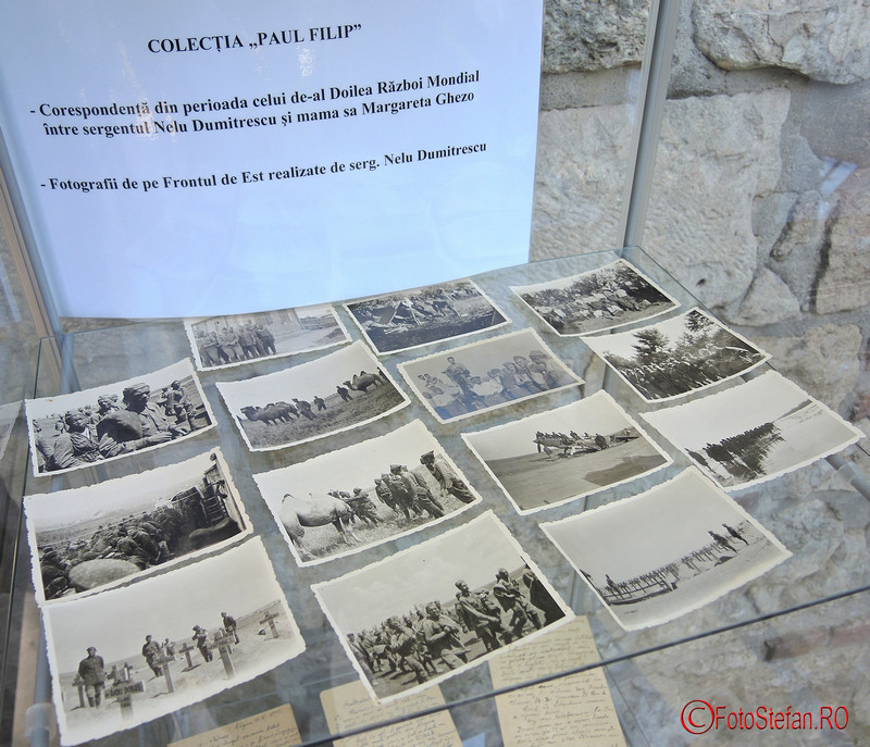 poze razboi arhiva paul filip