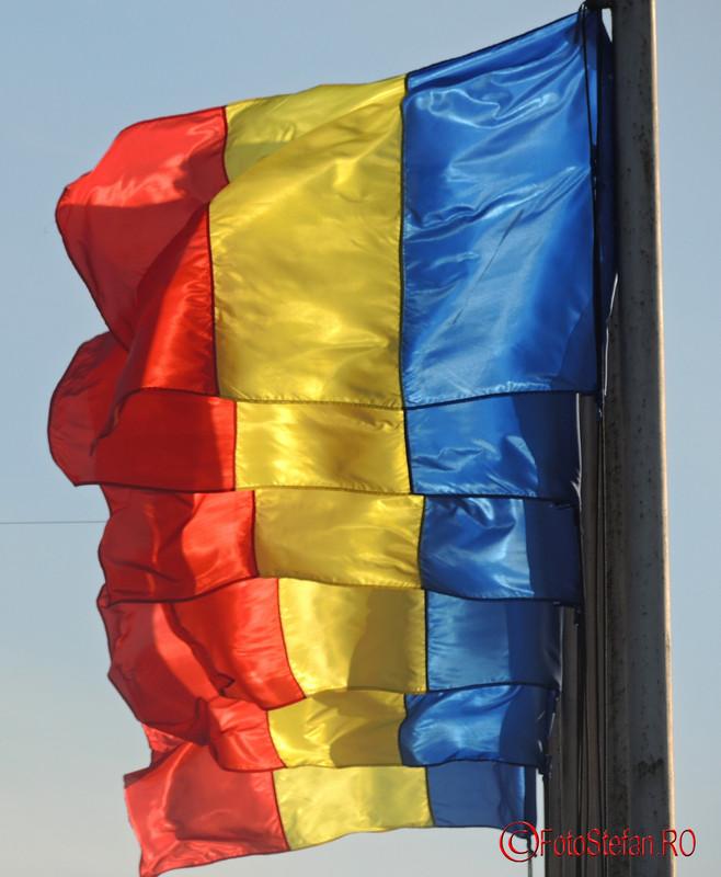 poze steaguri tricolore