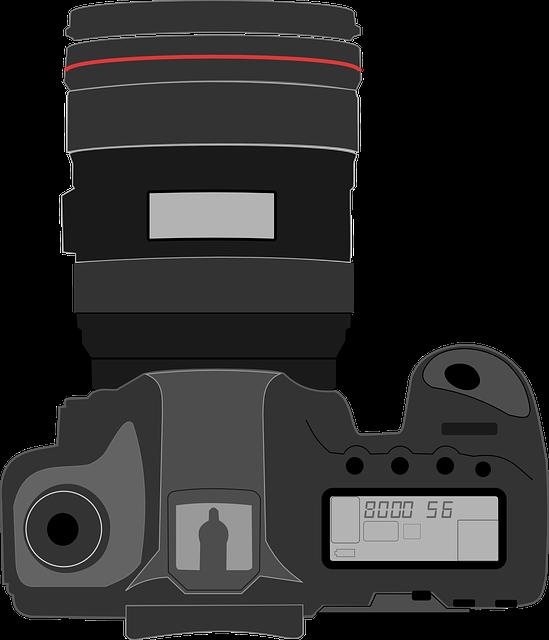 pixabay dyunin imagine vectoriala aparat foto