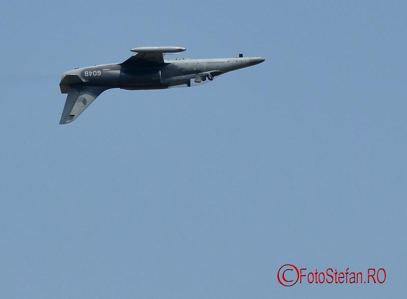 poza avion ceh Aero L-159 ALCA