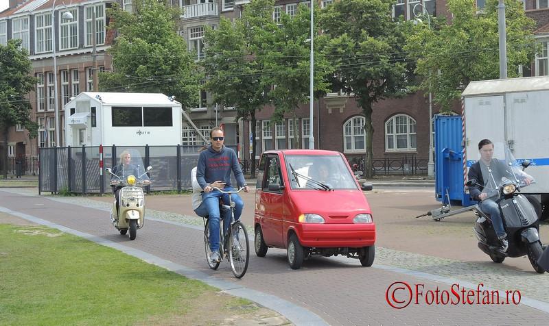 poza pista biciclisti canta lx motoscuter amsterdam