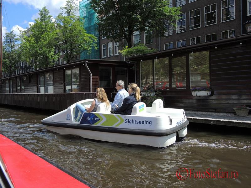 amsterdam-summer-vara-103