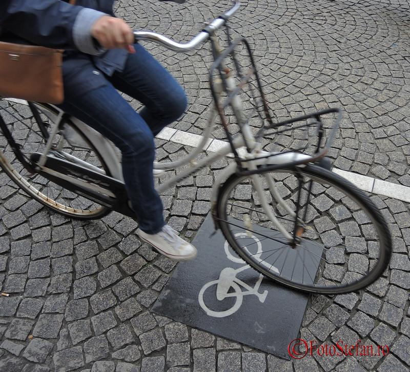 poza pista biciclisti amsterdam vara
