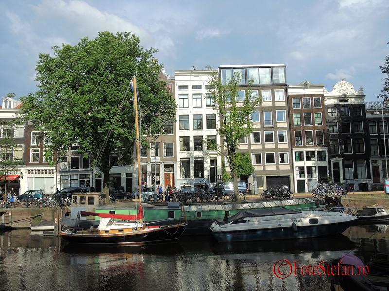 poza amsterdam olanda vara