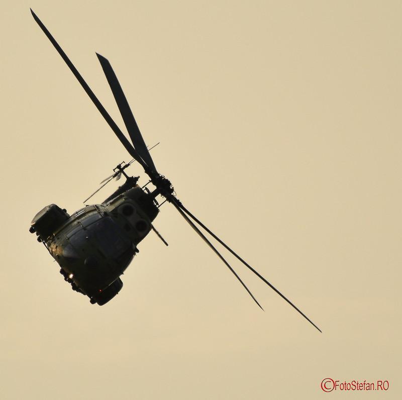 poza elicopter iar 330 pum bucharest airshow