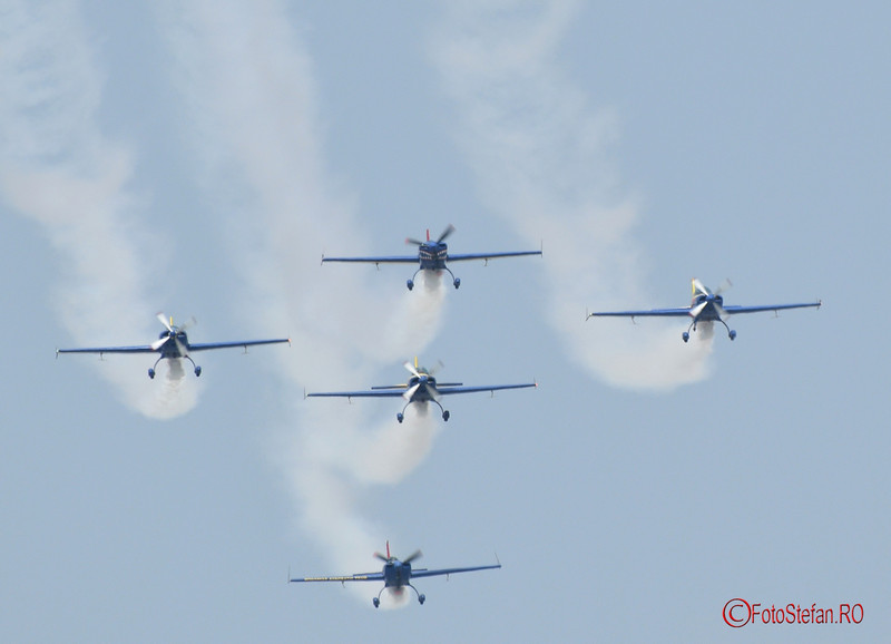 poza avioane airshow baneasa