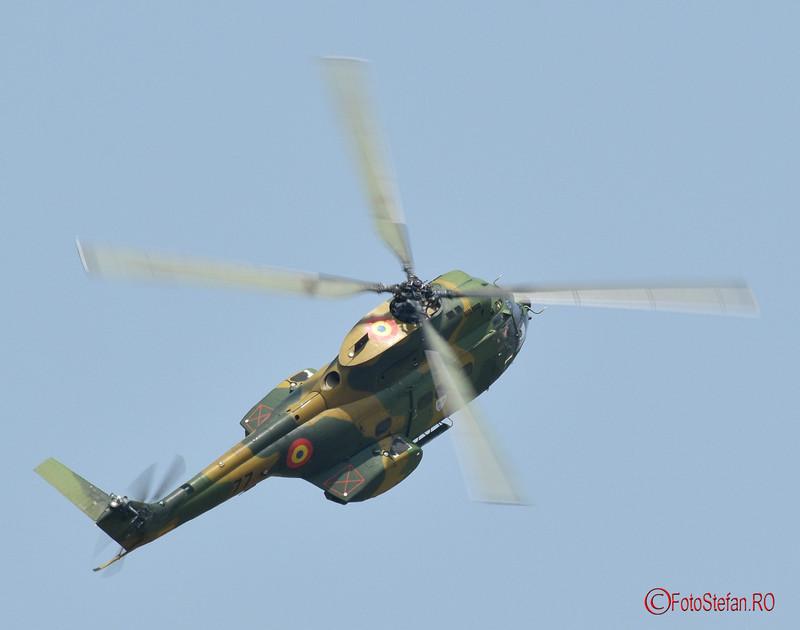poza elicopter armata iar 330 puma #bias2016