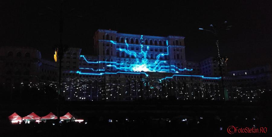 poze Limelight  echipa castigatoarea iMapp Bucharest 2016