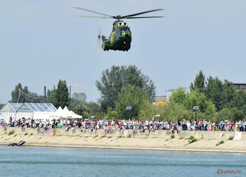 poza elicopter militar iar 330 m