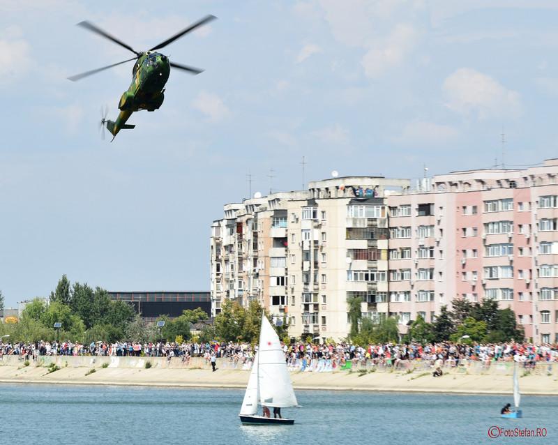 poza elicopter militar roman iar 330 m bucuresti