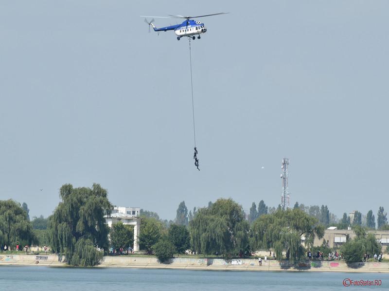 poza elicopter jandarmeria romana