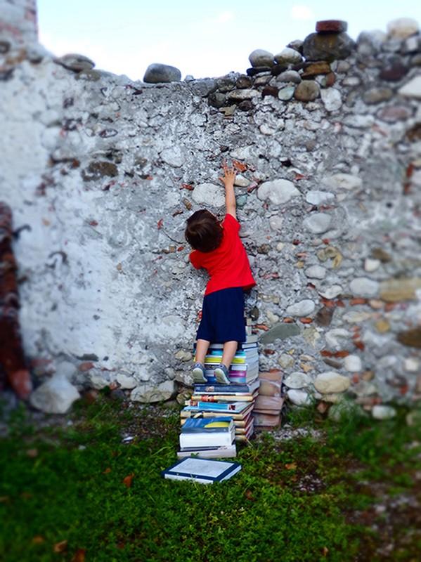 Antonella Candiago concursul foto Imagineaza-ti Europa fara frontiere