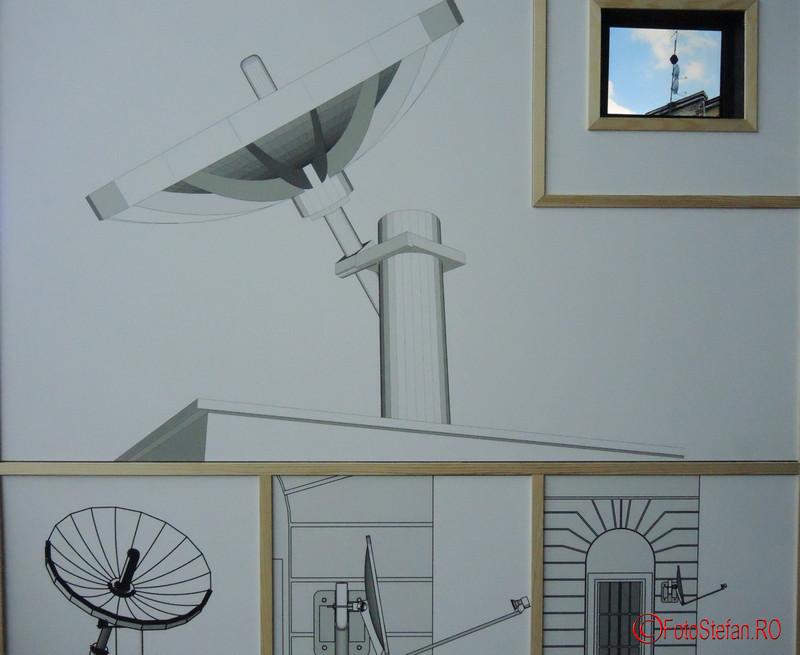 poze expozitia magi*k antene bucuresti