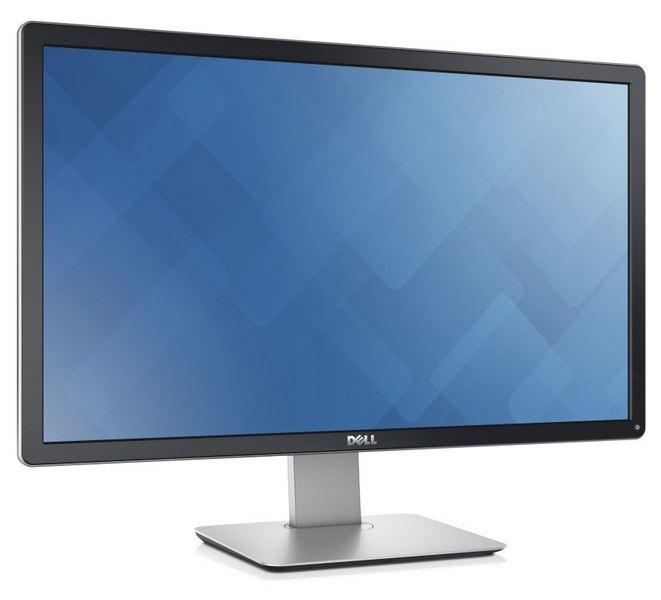 monitor recomandat grafica prelucrare fotografii Dell P2214H