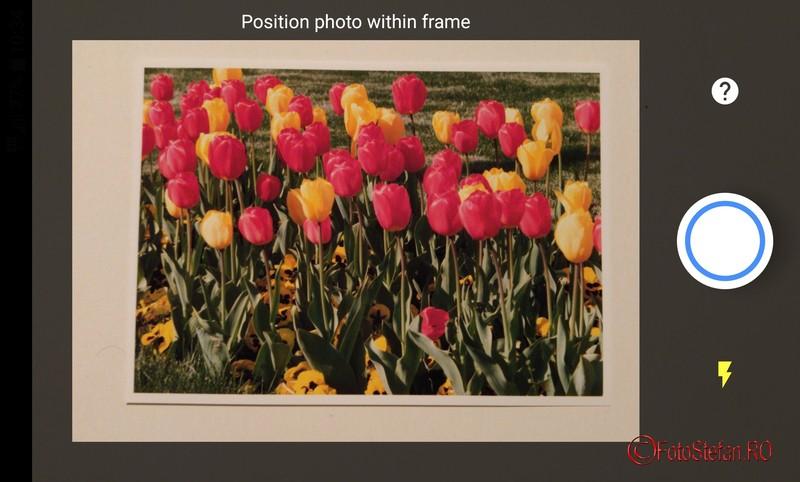 test app gratui photoscan google photos
